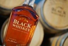 Black Whiskey: el único destilado peruano hecho a base de maíz morado