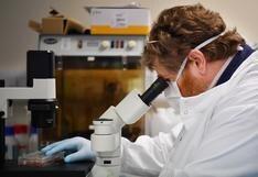 EE.UU.: Científicos descubrieron que un medicamento contra el alcoholismo ayuda a tratar la ceguera