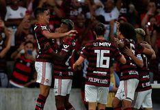 River vs. Flamengo: el plan semanal del 'Mengao' hasta la final de la Copa Libertadores 2019