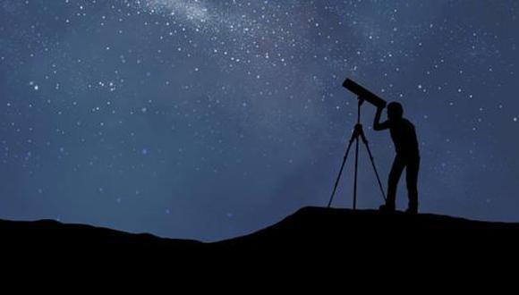¿Cómo es el asteroide que visitará la Tierra en Halloween?