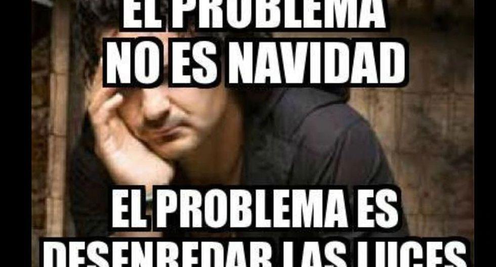 Whatsapp Viral Los Memes Más Divertidos Para Enviar Esta
