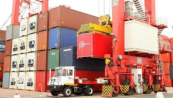 ÁDEX: Caída de las exportaciones podría agravarse en el 2014