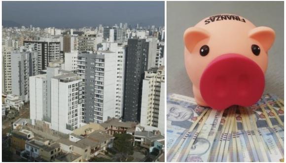 Conoce los requisitos para acceder al concurso público para el bono de arrendamiento de viviendas.