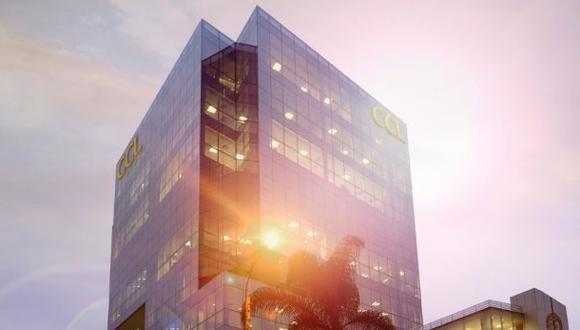 CCL: Este año 16 empresas aspiran a convertirse en franquicias