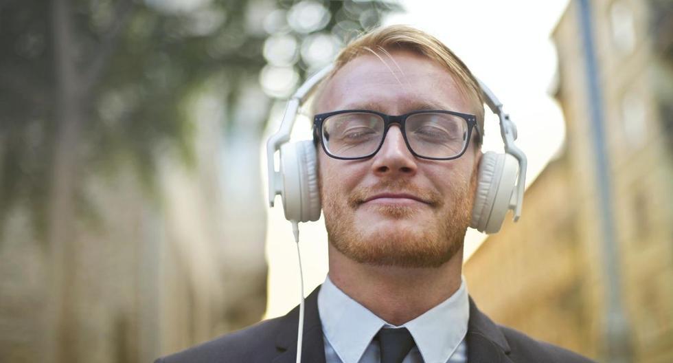 En esta lista encontrarás qué temas fueron los más escuchados en Spotify. (Foto referencial: Pexels)