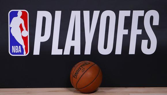 Se juegan las finales de la NBA y aquí tendrás todos los detalles en busca del anillo. Los Lakers de LeBron James y Anthony Davis son los grandes favoritos. (Foto: NBC Sports)