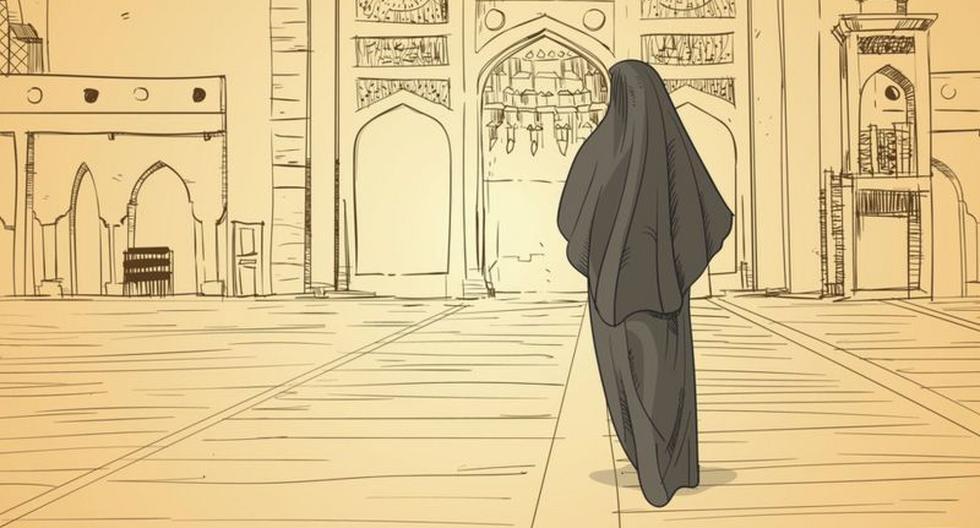 Jadiya, la rica y poderosa mujer que fue clave en el nacimiento del islam | MUNDO | EL COMERCIO PERÚ