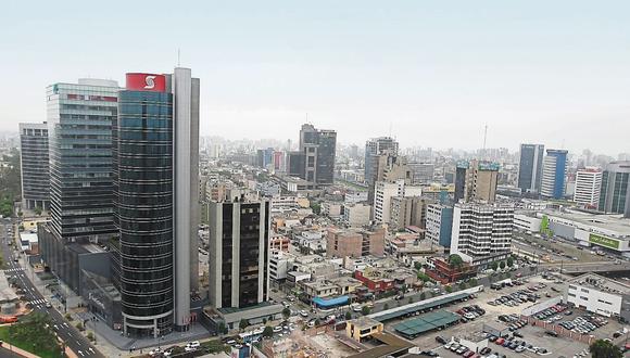 Ganancias de los bancos suman S/.4.739 millones hasta agosto