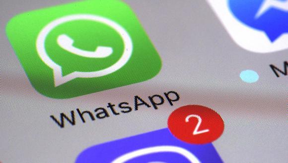 Desde que WhatsApp cambió sus políticas de privacidad, muchos usuarios están buscando otras apps alternativas como Telegram o Signal. (Foto de archivo: AP)