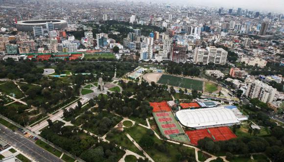 Perú escaló dos posiciones respecto a 2017 en el último ránking de BCG. (Foto: Andina)