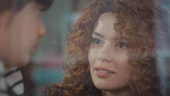 """El final de """"Mujer"""" está programado para el 20 de julio. En tanto, Bahar descubre que Sirin quiso acabar con la vida del pequeño Doruk (Foto: Antena 3)"""