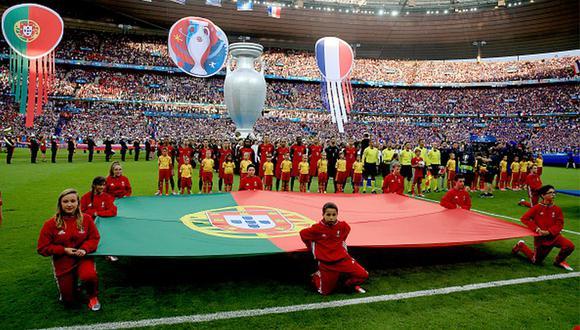 Francia vs. Portugal EN VIVO: fecha, horarios y canales por Eurocopa 2021