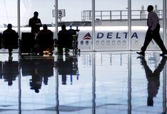 Aerolíneas: Empleos en zona de turbulencia durante la peor crisis de su historia