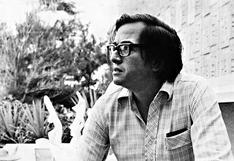 Siempre se puede aprender algo más sobre Alberto Flores Galindo y un nuevo libro lo demuestra