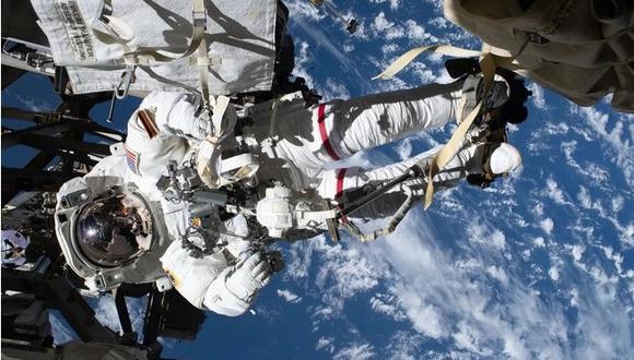 (Foto:NASA)