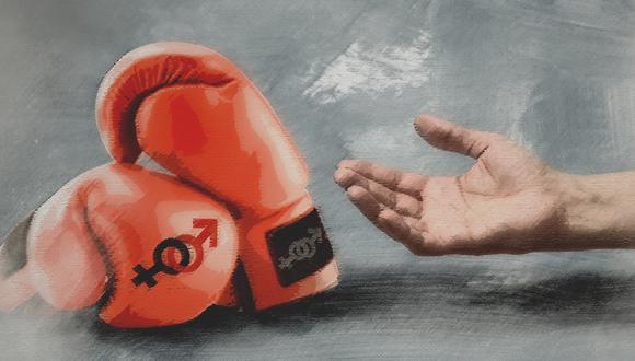 (Ilustración: El Comercio)