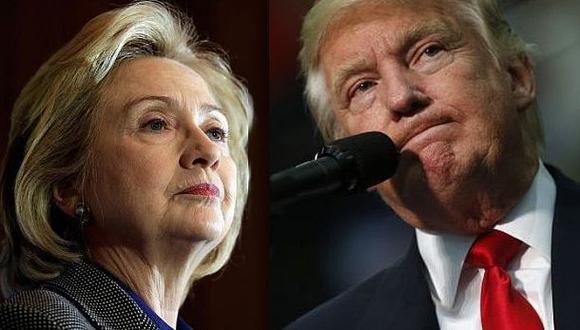 ¿Cuándo dejó de importar la verdad en las elecciones de EE.UU.?