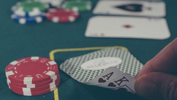 La suerte a veces no nos acompaña cuando apostamos en un juego de azar. (Foto: Pixabay)