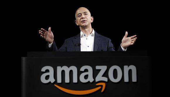 Forbes: los empresarios que más elevaron su patrimonio este año - 7