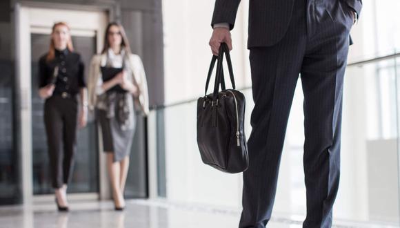 A modo de balance del 2019, consultamos con tres abogados laboralistas respecto a cuáles son las normas que consideran de mayor trascendencia.  (Foto: iStock)