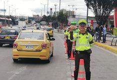 'Pico y placa' Colombia hoy lunes 24 de febrero de 2020: estas son las principales restricciones vehiculares