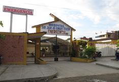 Vraem: analizan dos casos sospechosos de coronavirus en el distrito de Kimbiri