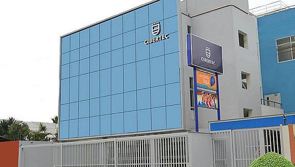Instituto Cibertec abrirá el 2015 su primer local en Arequipa