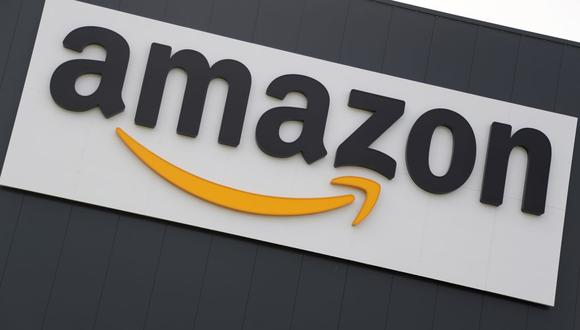 Amazon.com, Inc. es una compañía estadounidense de comercio electrónico y servicios de computación en la nube a todos los niveles. (Foto: EFE)