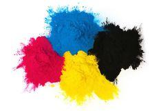 ¿Quieres reciclar tus cartuchos de tinta? Esta opción te podría ayudar