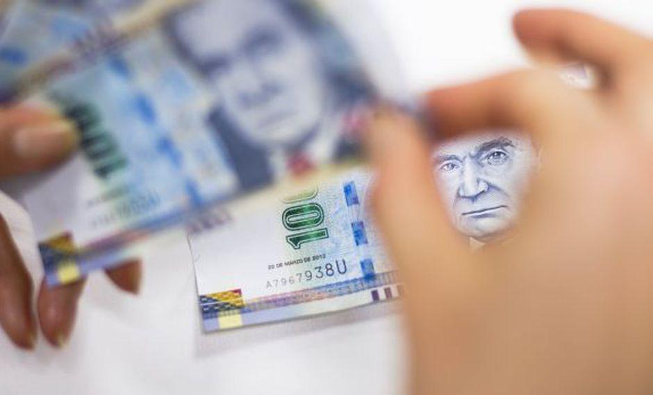 Cusco: ladrones lograron robar S/.51 mil de Banco de la Nación