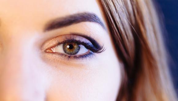 Test: ¿Eres capaz de reconocer a las famosas solo por sus ojos?