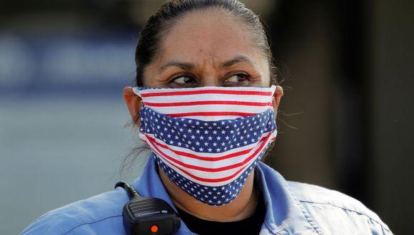 Los trámites demorarán un poco más de lo esperado para los inmigrantes en Estados Unidos. (Foto: Reuters)