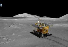 ¿Cómo llegó el agua a la Luna? Esta es la hipótesis que maneja la ciencia