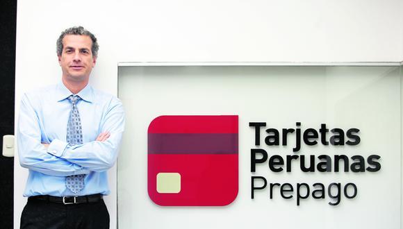 Alberto Castillo (TPP) busca más alianzas como con El Rápido.
