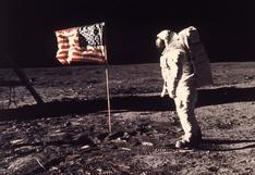 Luna: ¿Para qué servirá una estación en suelo lunar?