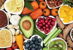 Verano 2021: recomendaciones para iniciar una dieta saludable