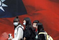 Cómo logró Taiwán combatir con éxito la pandemia de coronavirus sin hacer confinamientos