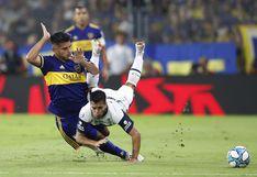 Selección peruana: ¿Qué opciones tiene Ricardo Gareca para reemplazar a Carlos Zambrano?