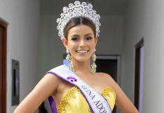 Miss Teen Universe 2020: Génesis Villegas representará al Perú en certamen | VIDEO