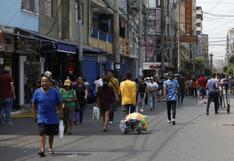Clima en Lima: la capital soportará una temperatura mínima de 14°C, hoy sábado 21 de noviembre de 2020