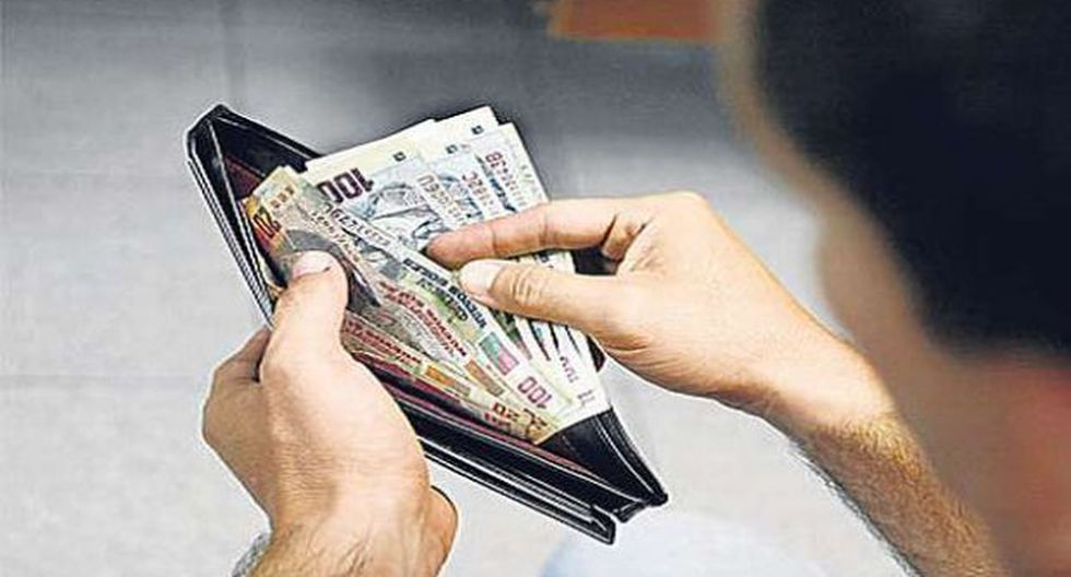 Editorial: El voto más caro