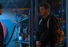 """""""Ojo de Halcón"""" ya  tiene fecha de estreno: el calendario actualizado de estrenos de Marvel"""