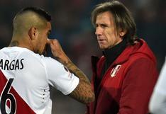 Gianluca Lapadula: ¿Qué futbolistas del balompié italiano fueron convocados a la selección peruana?