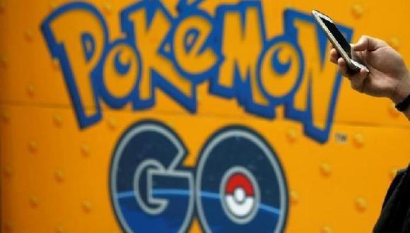 Pokémon Go: si se cuelga el juego realiza estos pasos