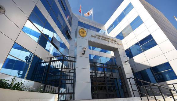 El Instituto de Medicina Legal realizó la necropsia el pasado 9 de mayo y el informe con las conclusiones será clave en las investigaciones. (Foto: GEC)