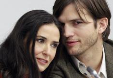 Demi Moore y Ashton Kutcher: a 15 años de uno de los matrimonios más polémicos de Hollywood