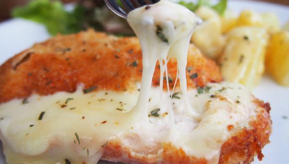 Esta alternativa es una nueva forma de disfrutar el pollo para el almuerzo o cena. (Foto: pasita wanseng / Pixabay)
