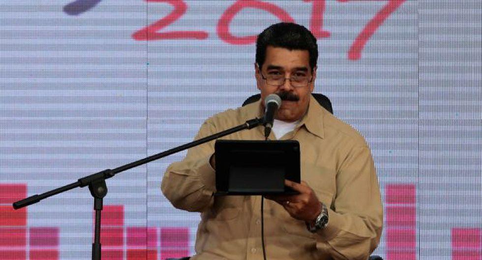 Los secuestradores de democracias, por Juan Paredes Castro