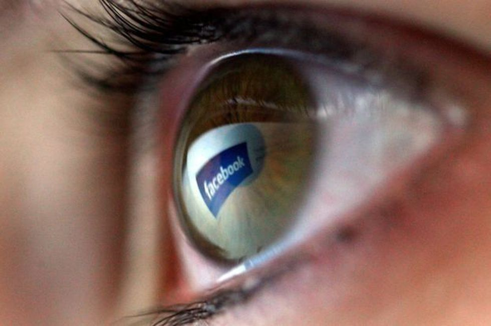 Facebook prometió incrementar los controles para que no haya mal uso de los datos que sus usuarios comparten.