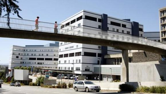 "Hospital australiano declaró ""muertos"" a 200 pacientes"